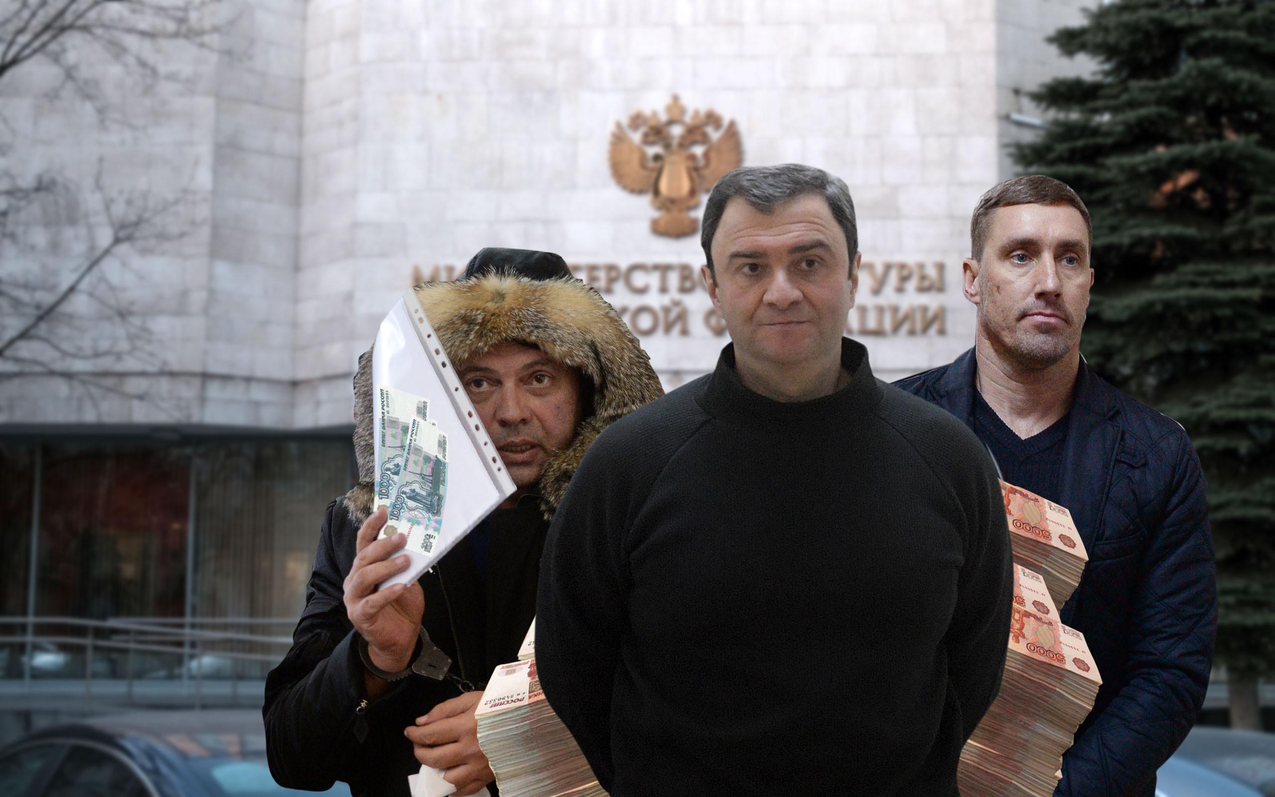 <p>Фото: &copy; РИА Новости/<span>Григорий Сысоев/Максим Блинов/Александр Вильф</span></p>