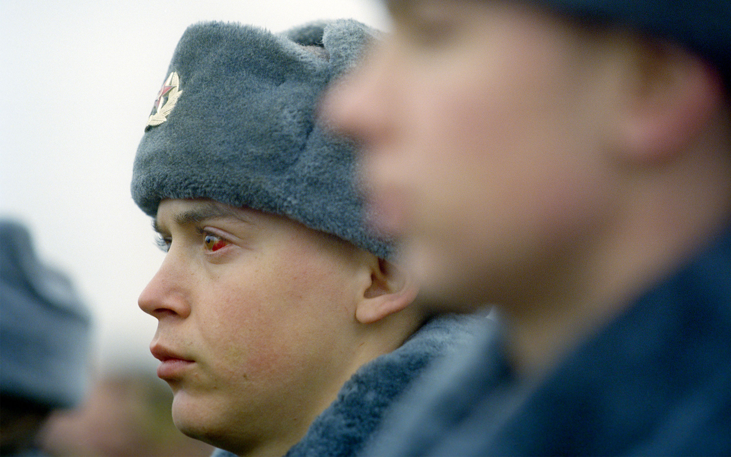 <p>Фото: &copy; РИА Новости/<span>Владимир Вяткин</span></p>