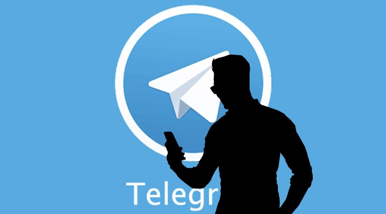 Мошенники научились получать данные банковских карт с помощью Telegram