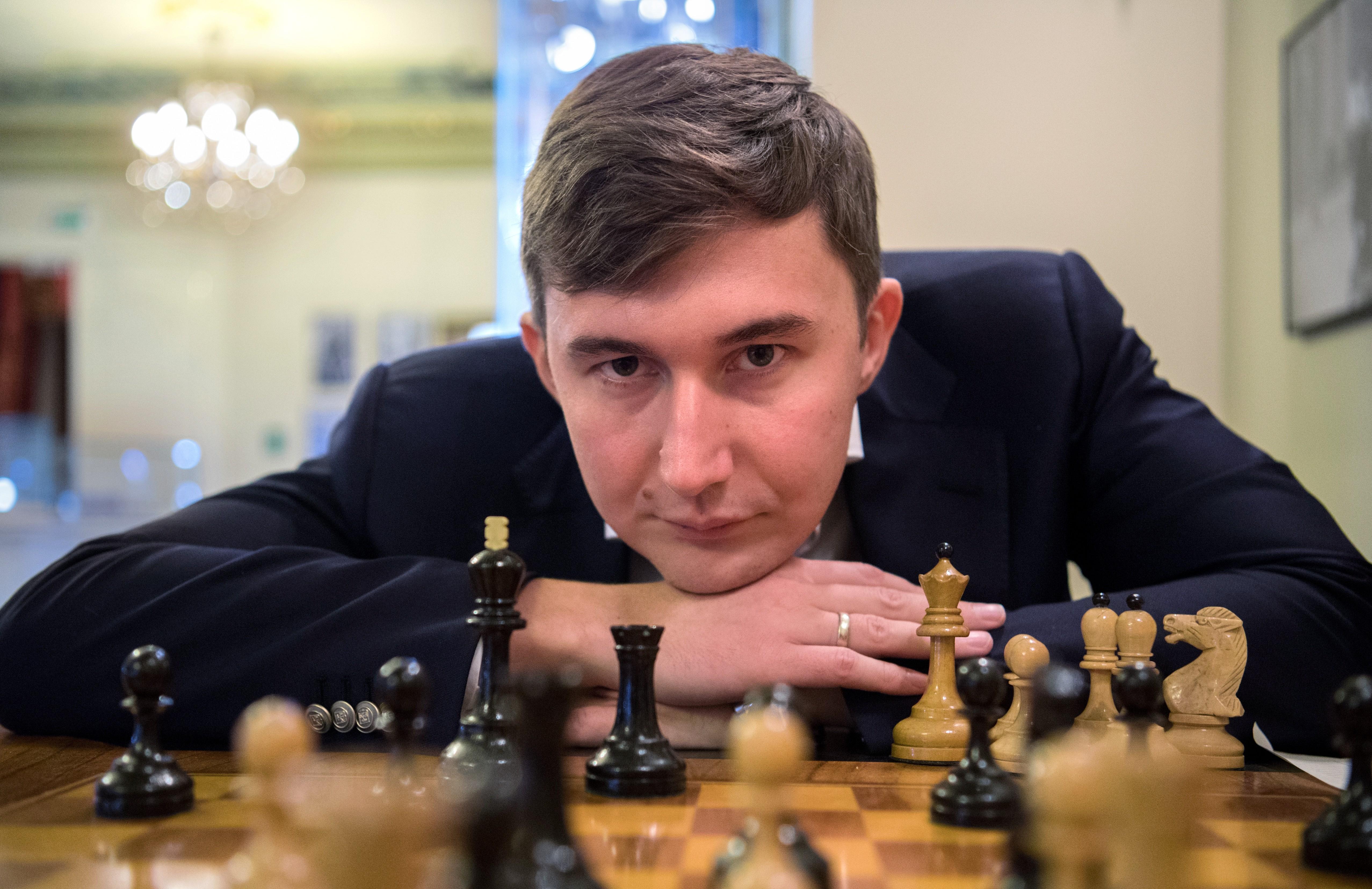 <p><span>Фото: &copy; РИА Новости/Сергей Гунеев</span></p>