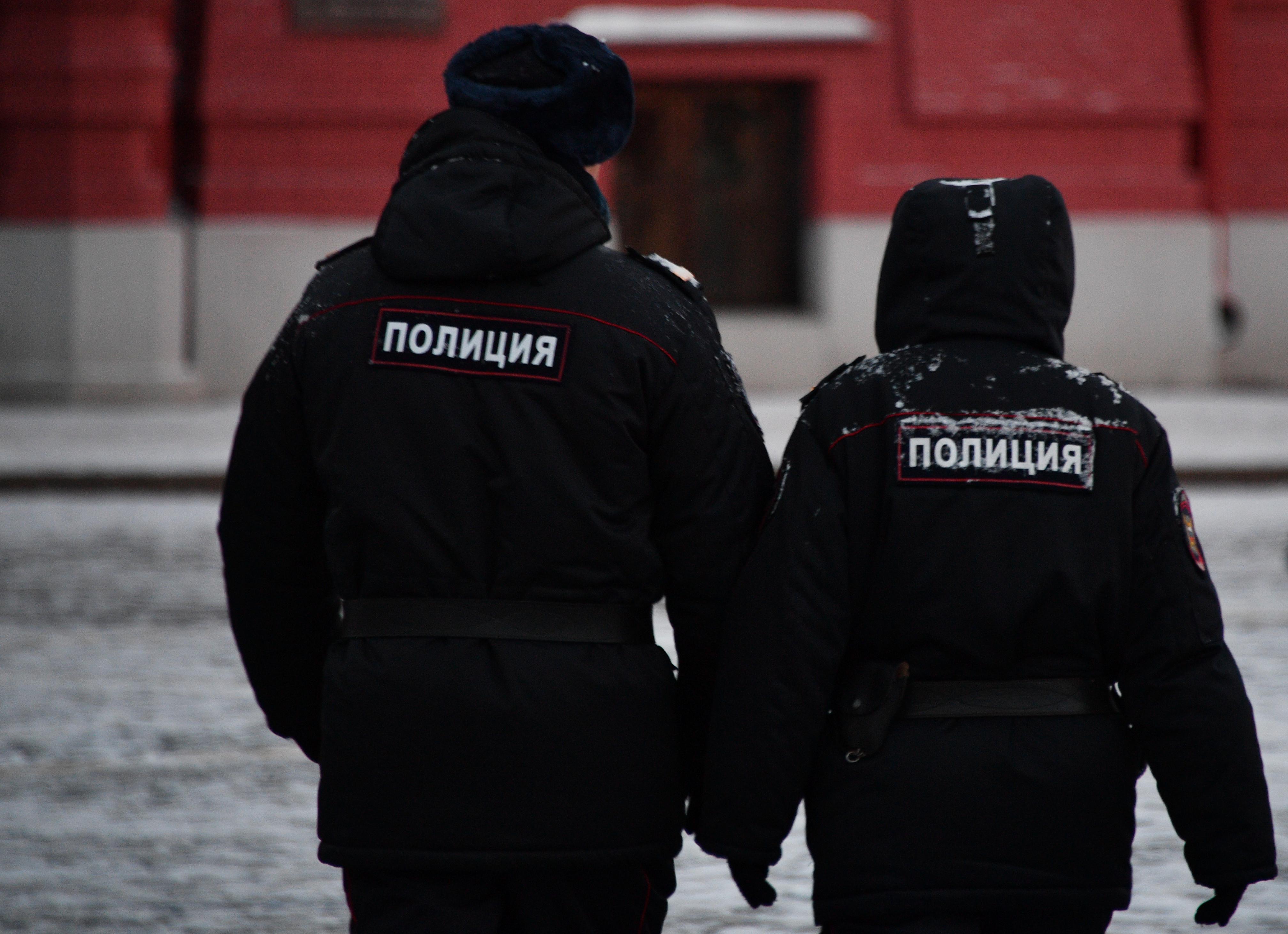 <p><span>Фото:&copy; РИА Новости/Наталья Селиверстова</span></p>