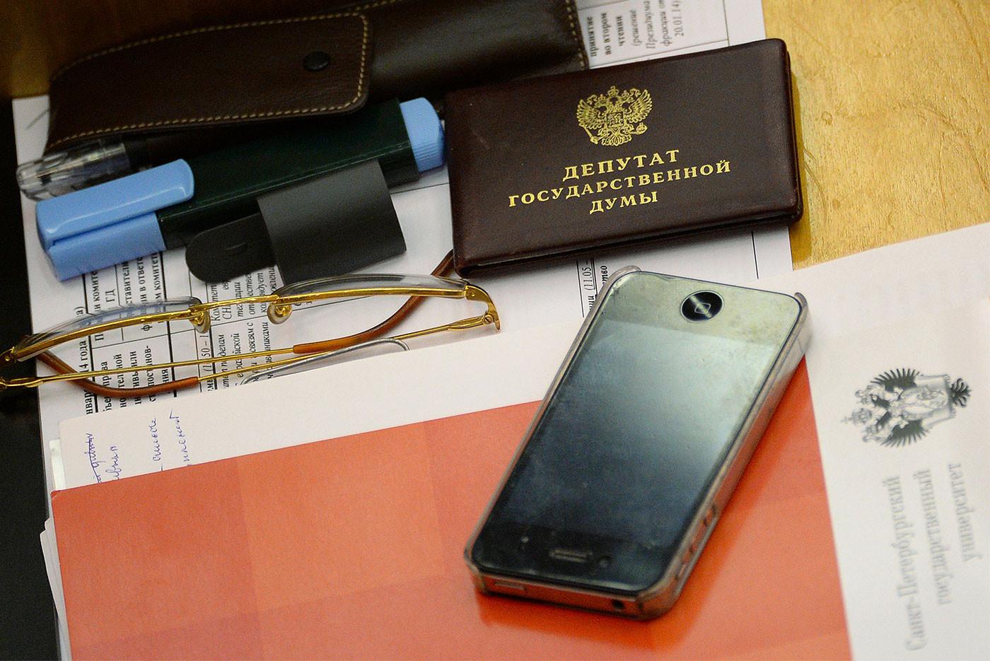 <p>Фото: &copy; РИА Новости<span>/</span><span>Алексей Филиппов</span></p>