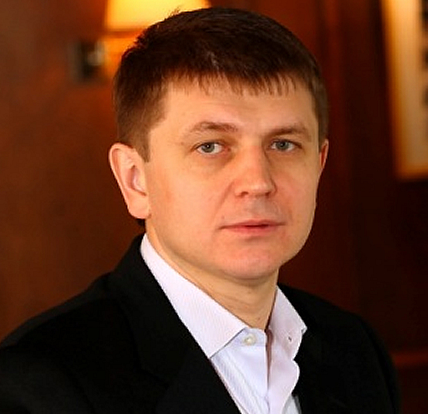 <p>Фото: &copy; zhuravsky.com</p>