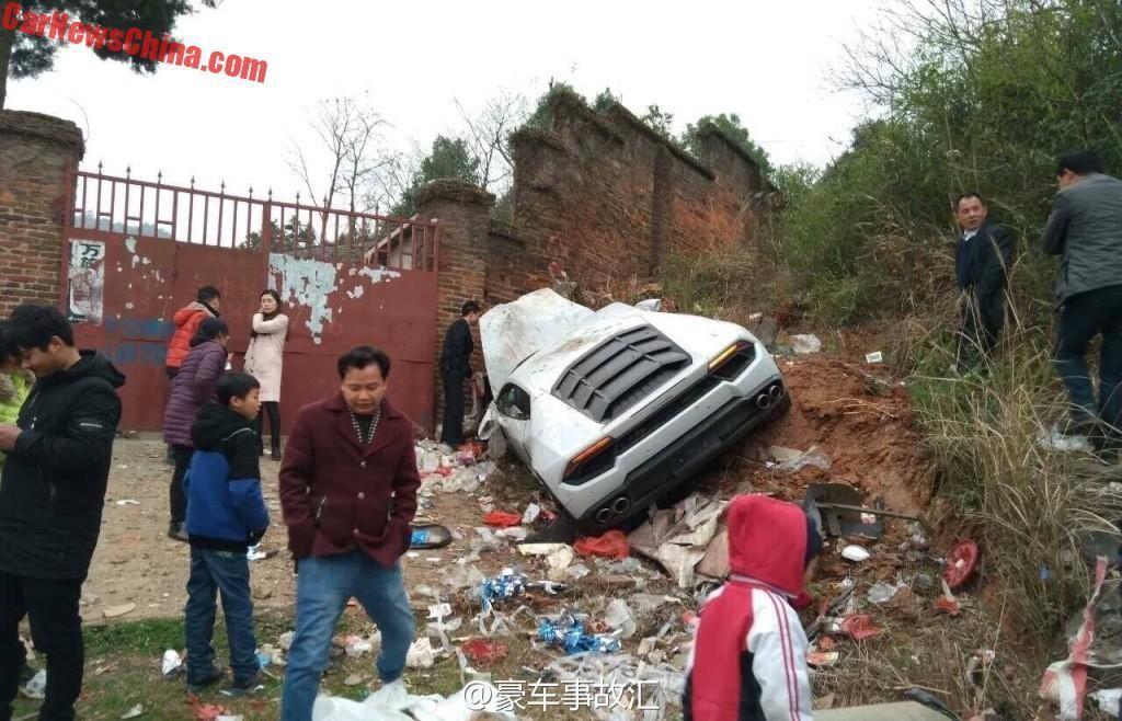 <p><span>Фото: &copy; CarNewsChina</span></p>