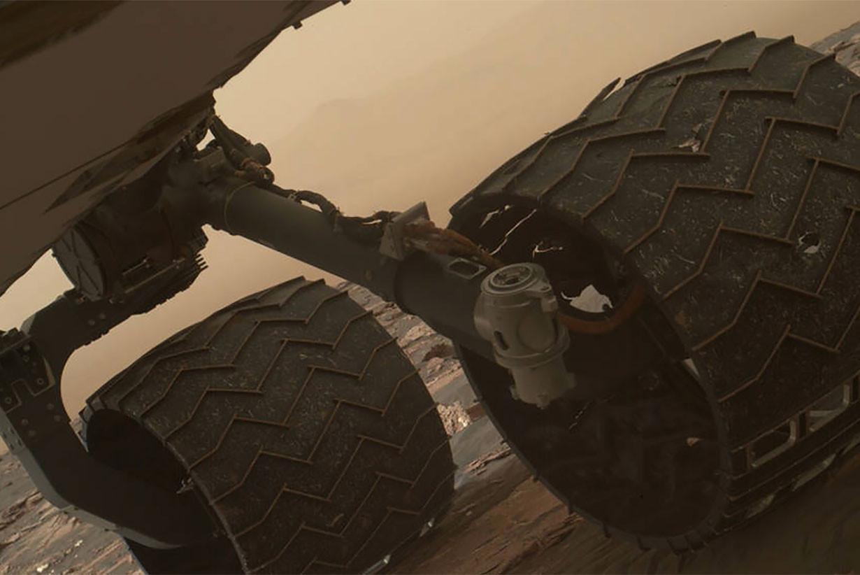 <p><span>Фото: &copy; NASA/JPL-Caltech/MSSS</span></p>