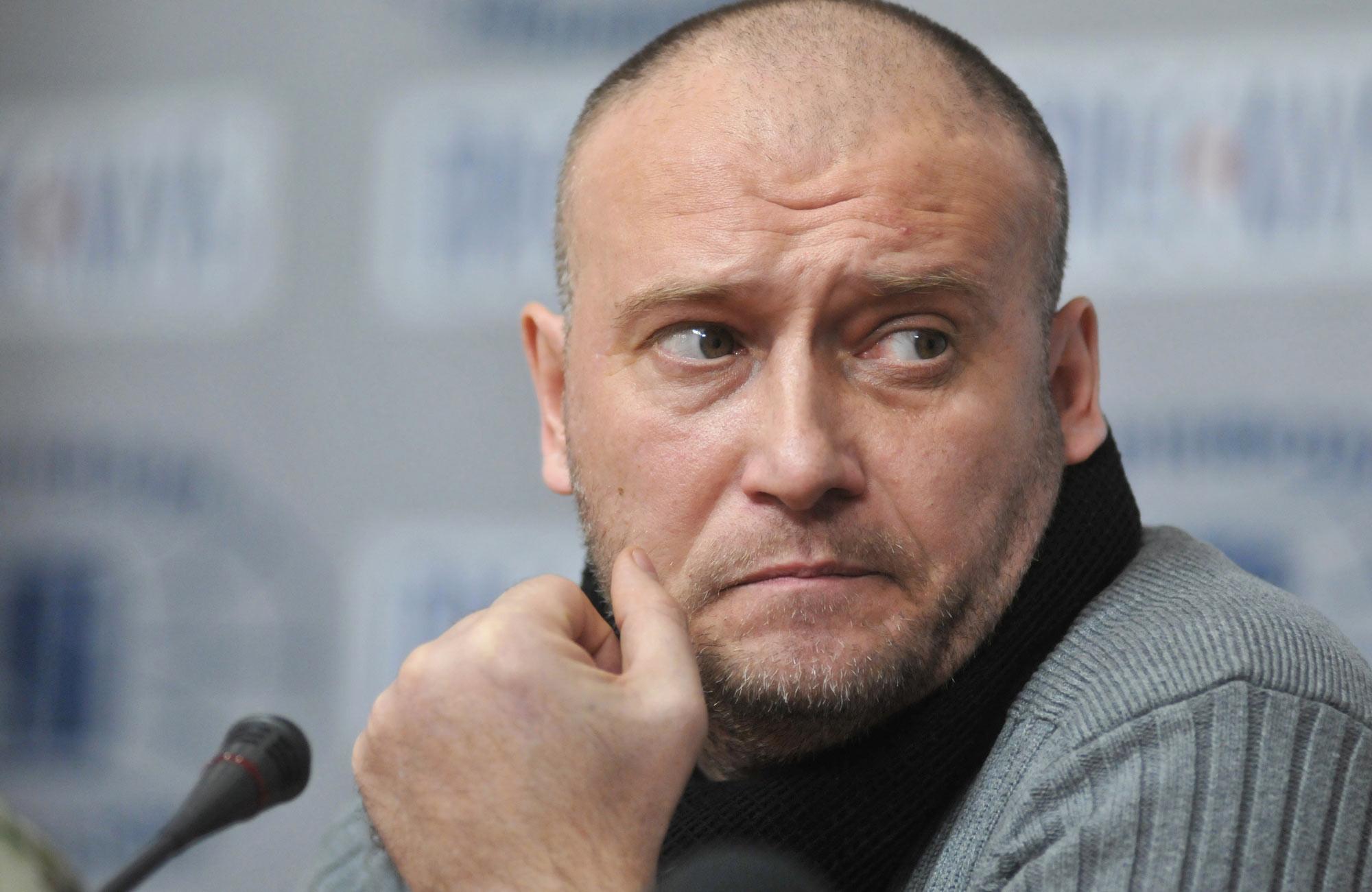 <p>Фото: &copy; РИА Новости/Стрингер</p>