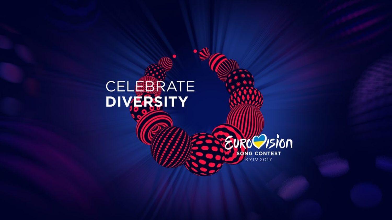 <p>Фото: Eurovision.Tv</p>