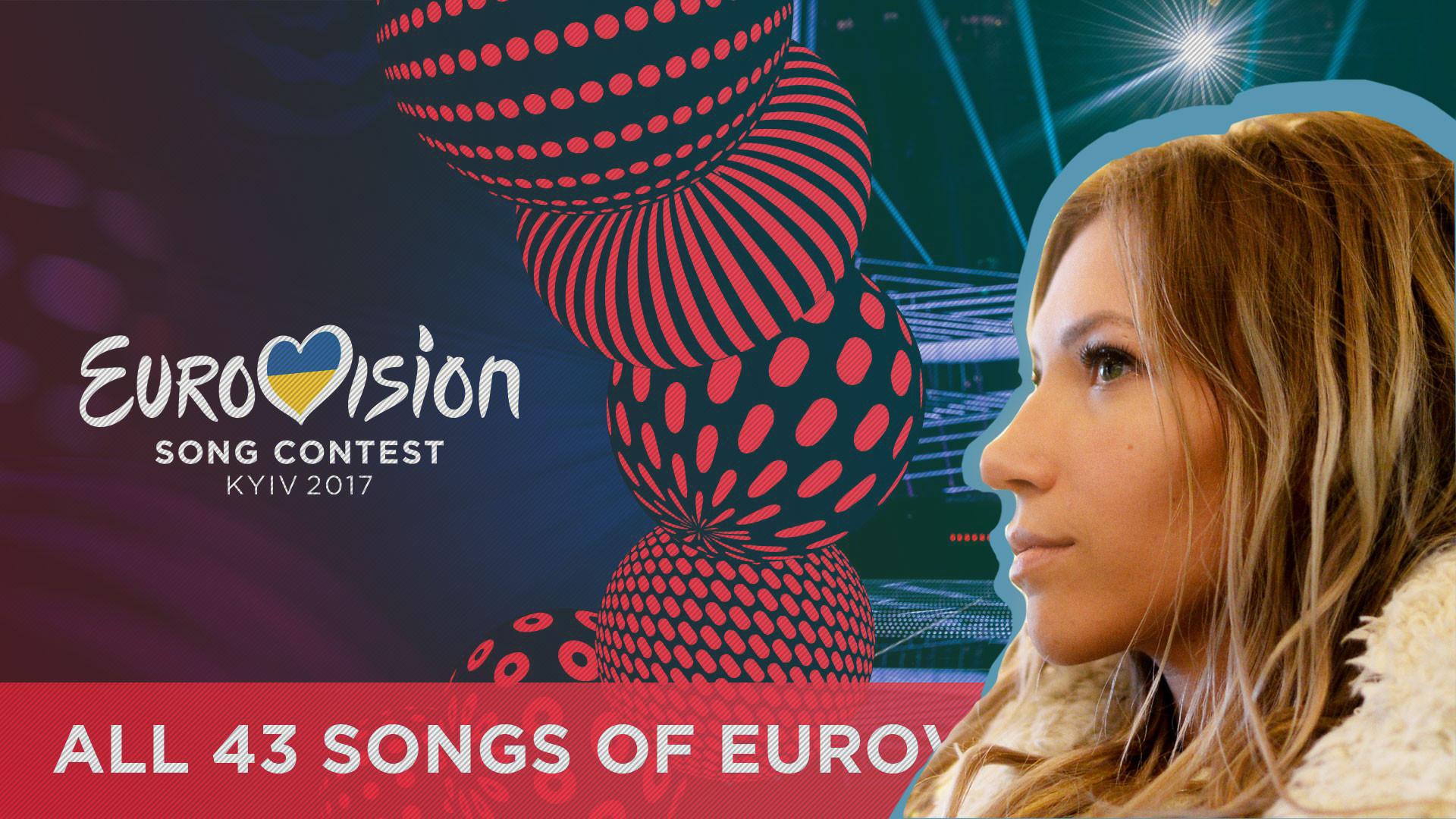 "<p>Коллаж &copy; L!FE &nbsp;Фото: &copy; <a href=""https://www.facebook.com/EurovisionSongContest/photos/a.191849273006.126275.8419133006/10155129762623007/?type=3&amp;theater"" target=""_blank"">facebook.com/EurovisionSongContest</a>, РИА Новости /&nbsp;<span>Алексей Филиппов</span></p>"