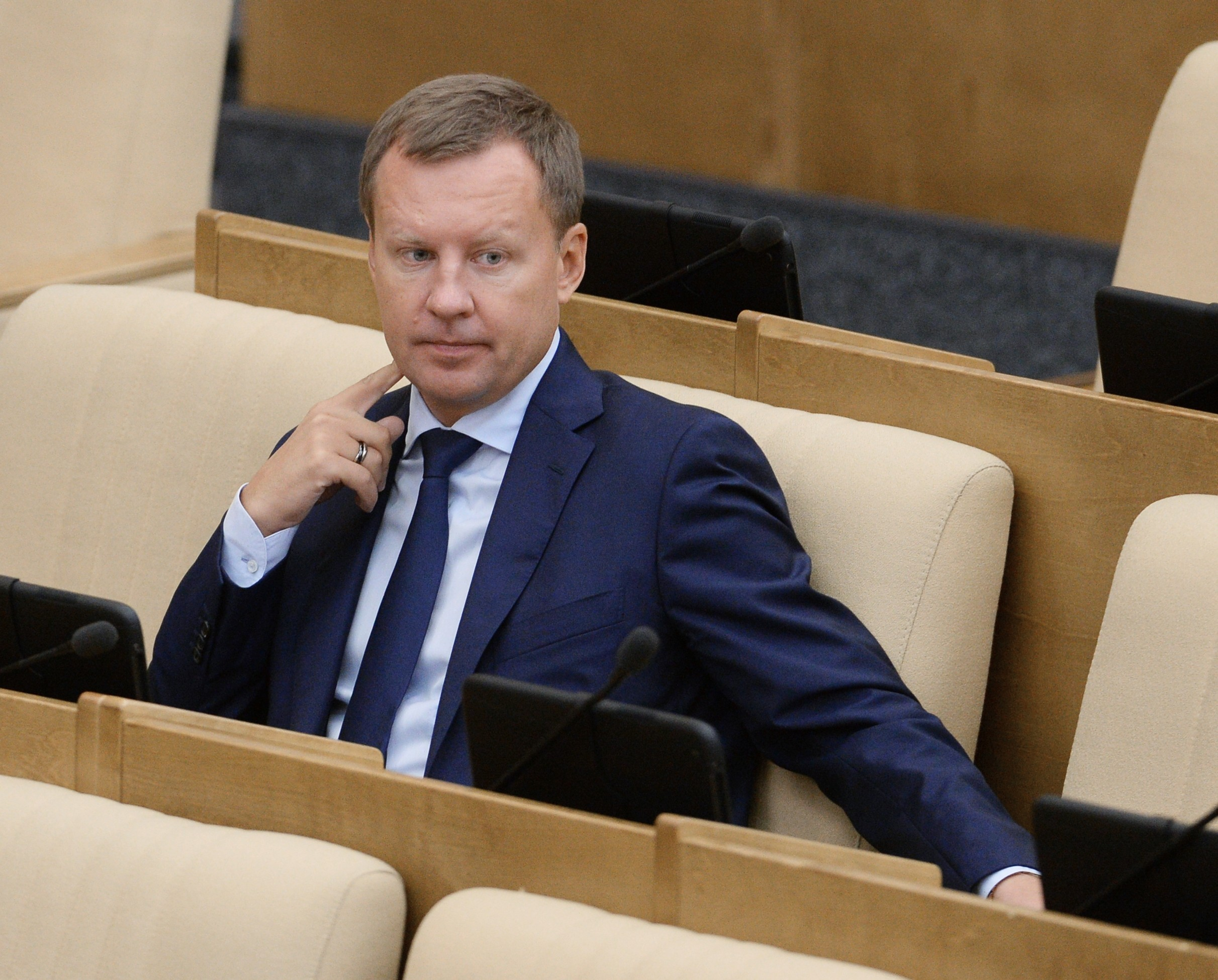 <p><span>Фото &copy; РИА Новости/Владимир Федоренко</span></p>