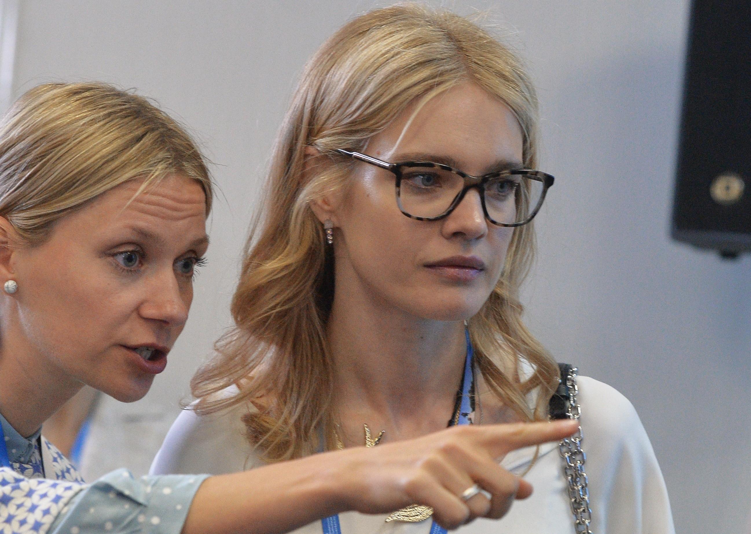 <p><span>Фото: &copy;РИА Новости/Алексей Куденко</span></p>