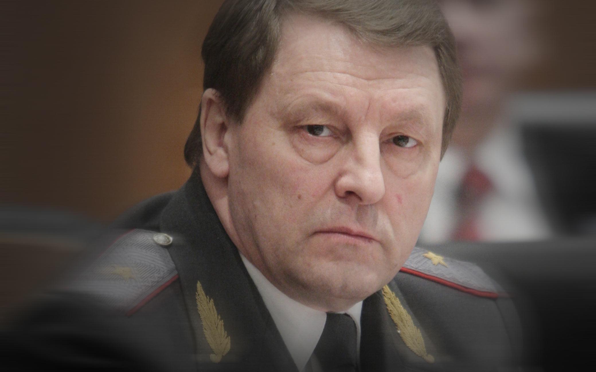 <p>Фото: &copy; РИА Новости/<span>Сергей Мамонтов</span></p>