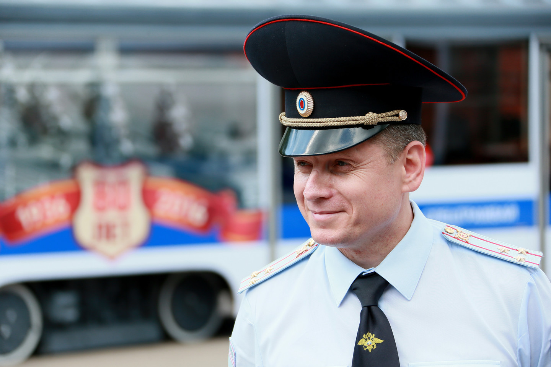 <p><span>Фото: &copy;РИА Новости/Антон Денисов</span></p>