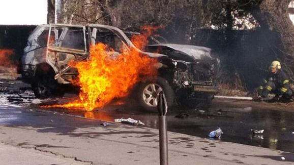 <p><span>Фото: ГУ Нацполиции в Донецкой области</span></p>