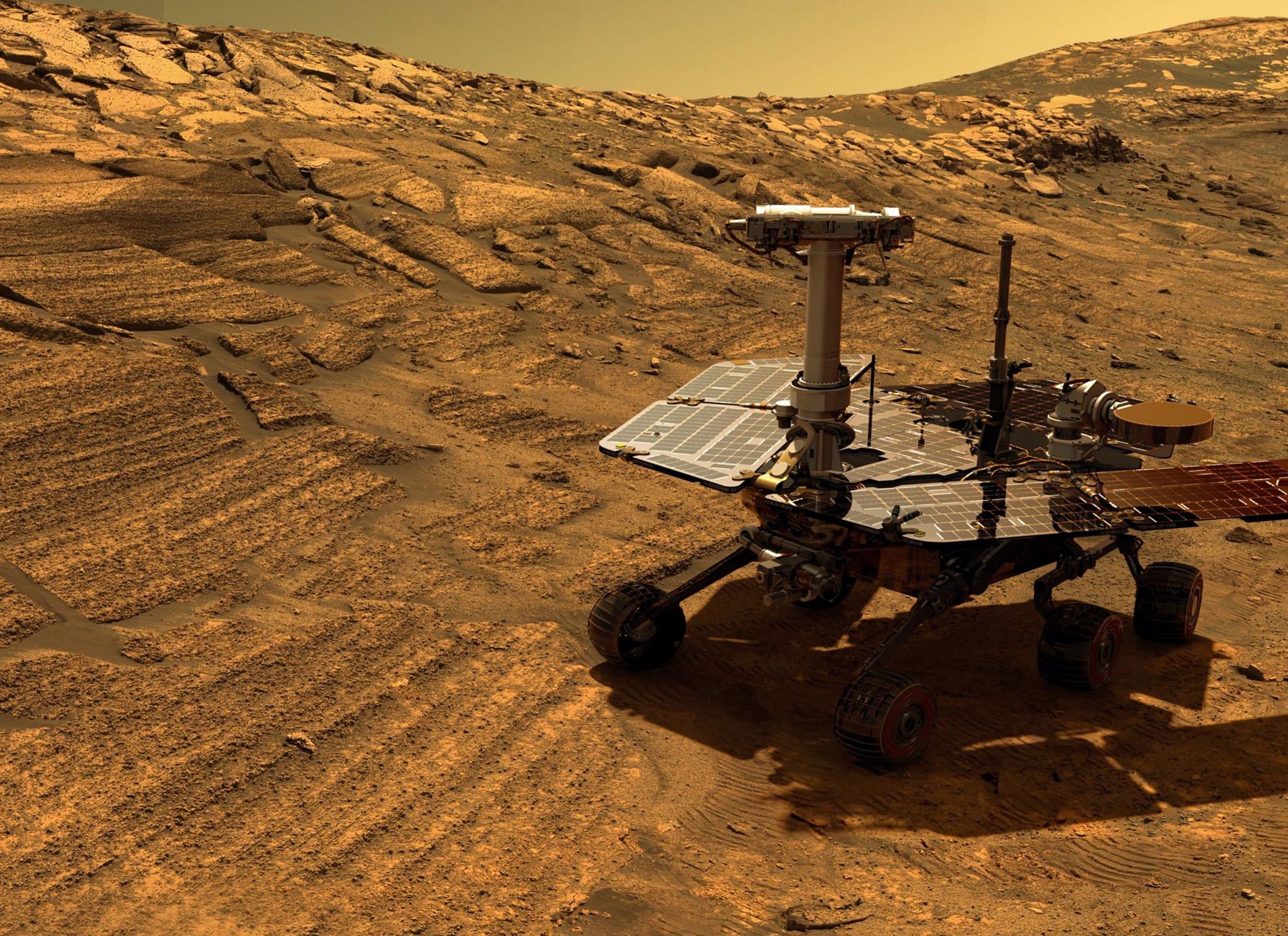 <p><span>Фото &copy; NASA</span></p>