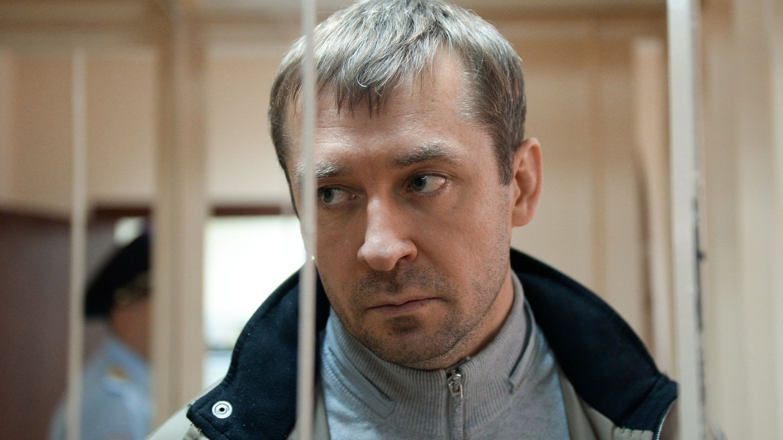 <p>Фото: &copy;РИА Новости/Евгений Одиноков</p> <div> <div></div> </div>