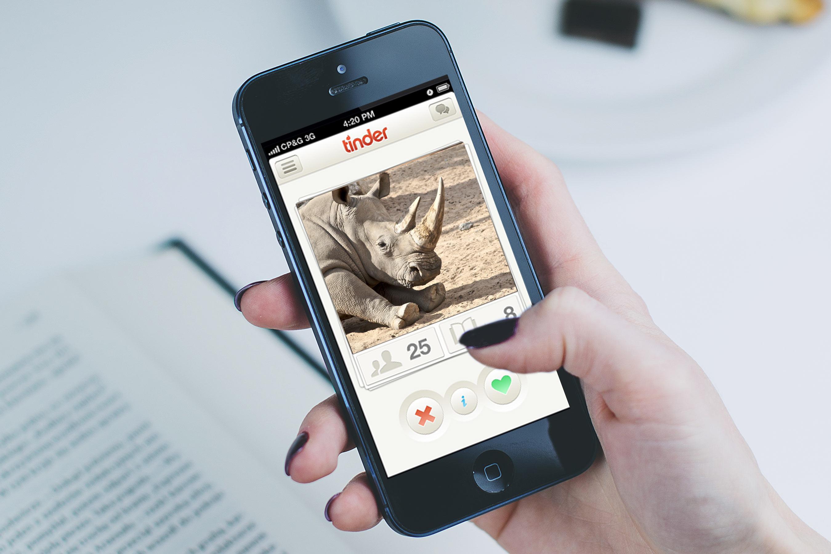 """<p>Коллаж &copy; L!FE Фото: &copy; <a href=""""https://www.flickr.com/photos/7326810@N08/3531515303/"""" target=""""_blank"""">flickr.com/Jean</a>&nbsp;/&nbsp;<a href=""""https://www.flickr.com/photos/freestocks/25783336393/"""" target=""""_blank"""">flickr.com/freestocks.org</a></p>"""