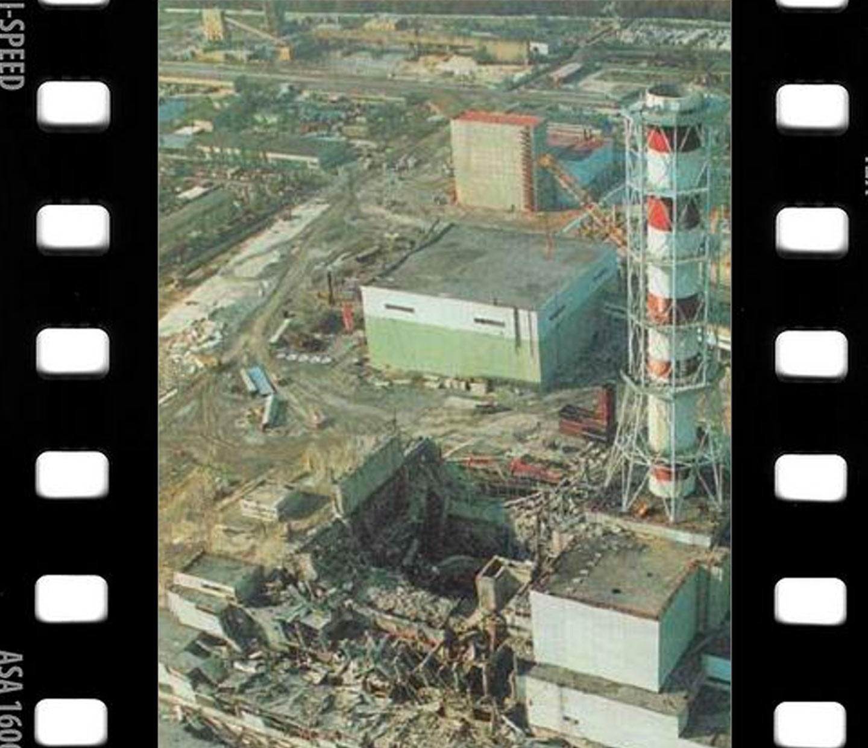"<p>Фото: &copy;&nbsp;<a href=""https://ru.wikipedia.org/wiki/%D0%A7%D0%B5%D1%80%D0%BD%D0%BE%D0%B1%D1%8B%D0%BB%D1%8C%D1%81%D0%BA%D0%B0%D1%8F_%D0%90%D0%AD%D0%A1#/media/File:Chernobyl_Disaster.jpg"" target=""_blank"">wikipedia.org</a></p>"