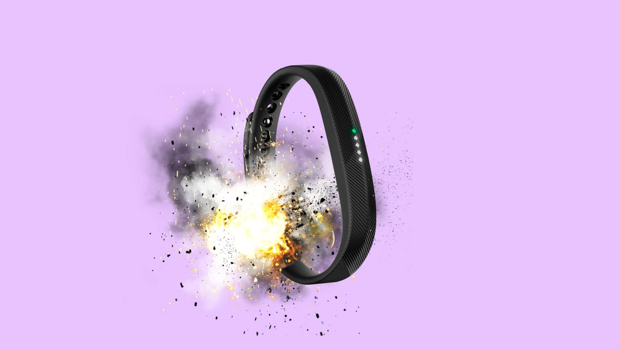 <p><span>Фото: &copy; Fitbit, Inc</span></p>