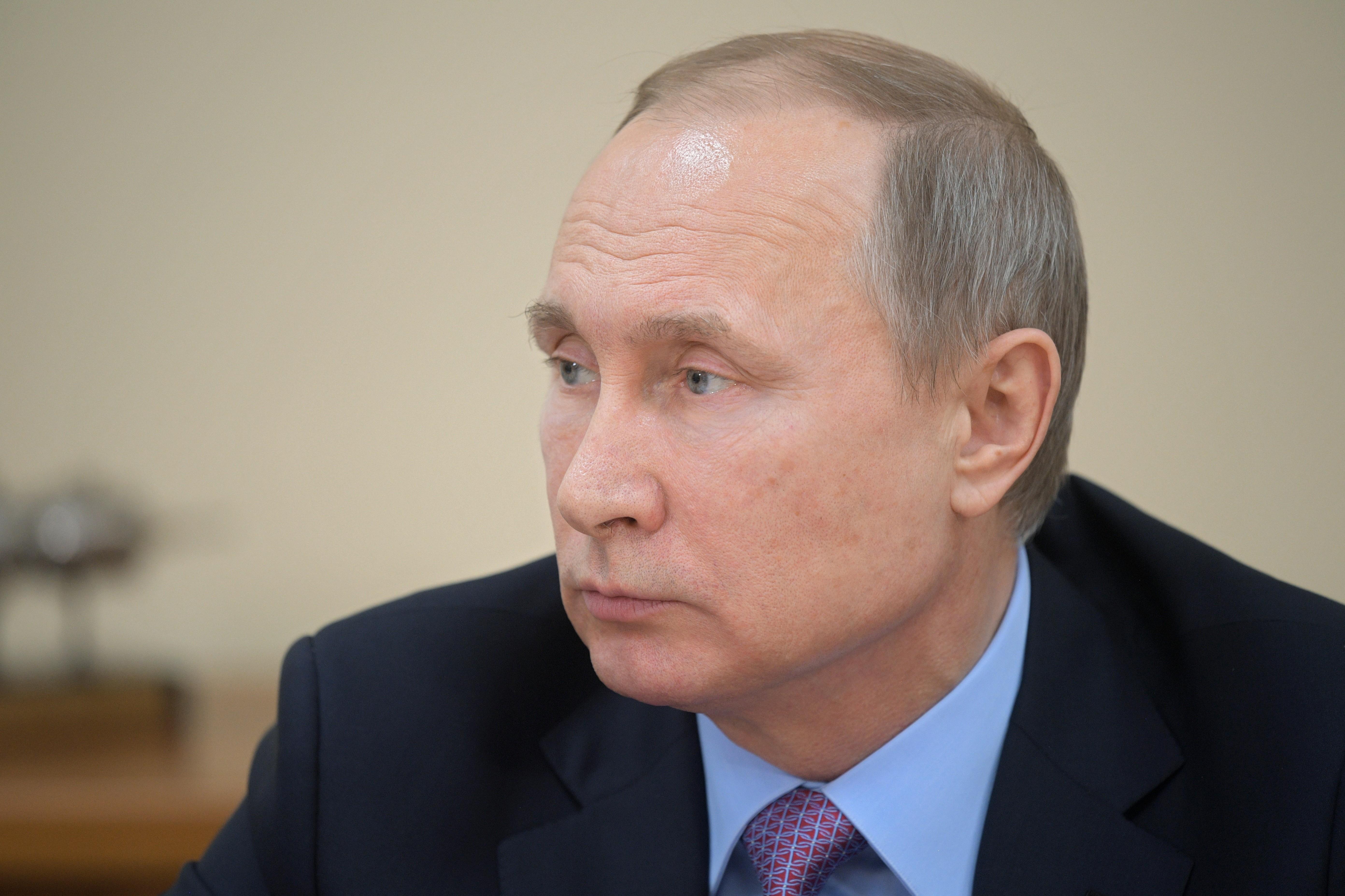 <p>Фото: &copy;РИА Новости /&nbsp;Алексей Дружинин</p>