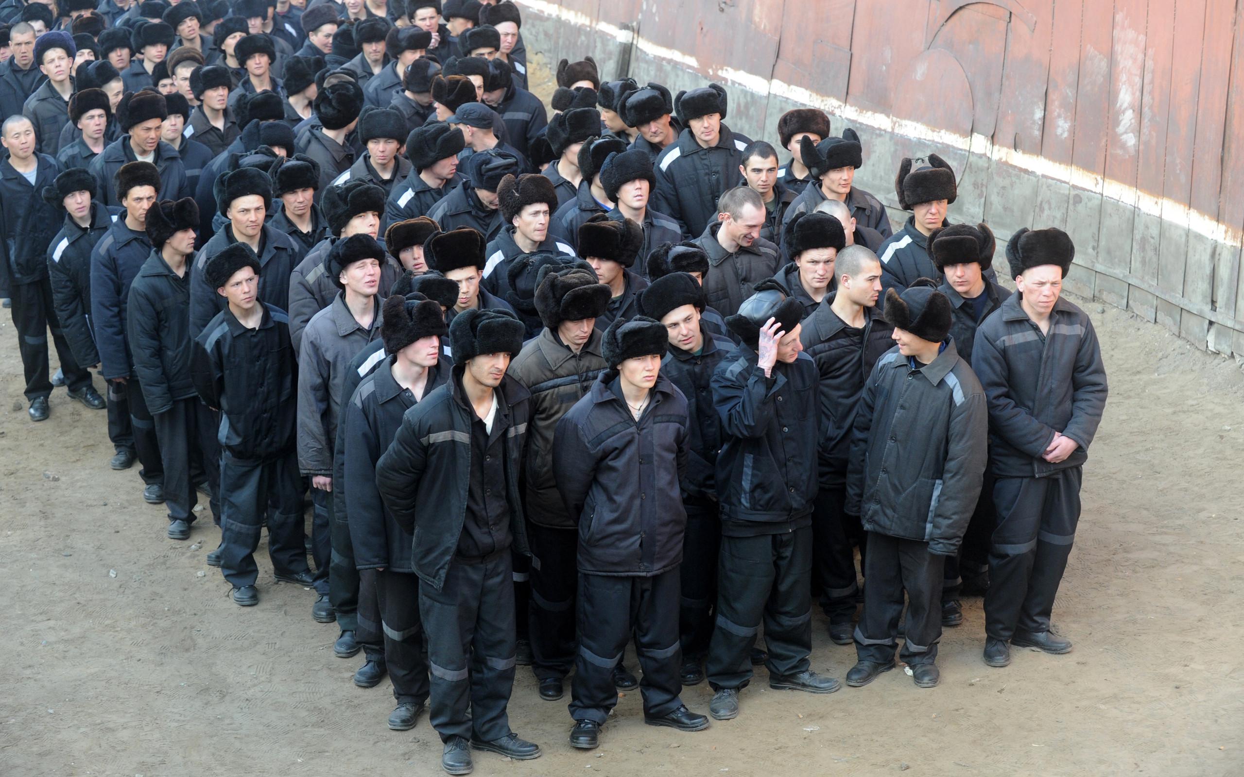 <p>Фото: &copy; РИА Новости/<span>Денис Гуков</span></p>