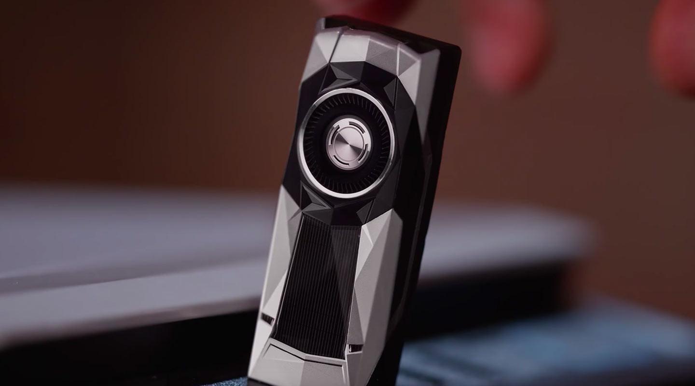 "<p>Кадр видео:<a href=""https://www.youtube.com/watch?v=smM-Wdk2RLQ"" target=""_blank""> youtube/NVIDIA GeForce</a></p>"