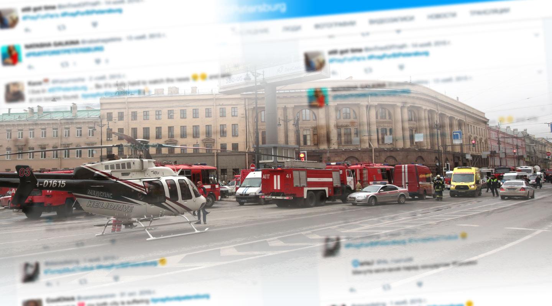 <p>Коллаж: &copy; L!FE Фото: &copy; РИА Новости &copy; Скриншот: &copy; &nbsp;L!FE</p>