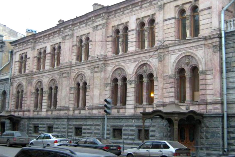"<p>Фото: &copy;&nbsp;<a href=""https://vk.com/photo-1659614_95184880"" target=""_blank"">vk.com/Европейский университет в Санкт-Петербурге</a></p>"