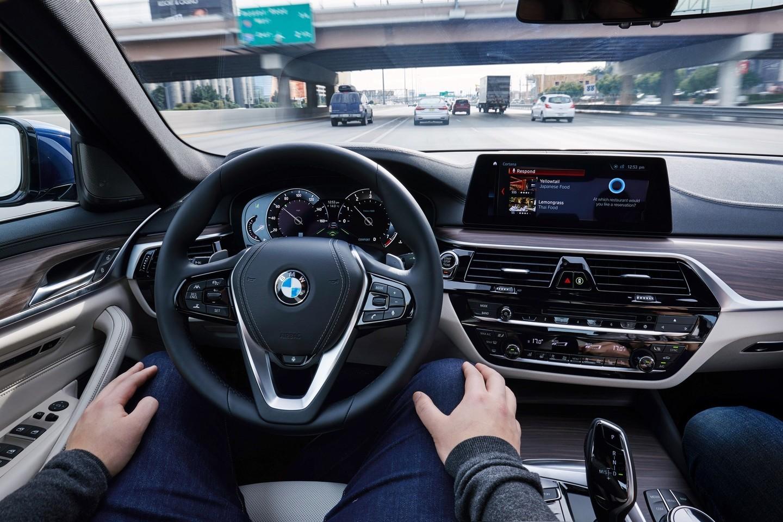 <p><span>Фото: &copy; BMW</span></p>