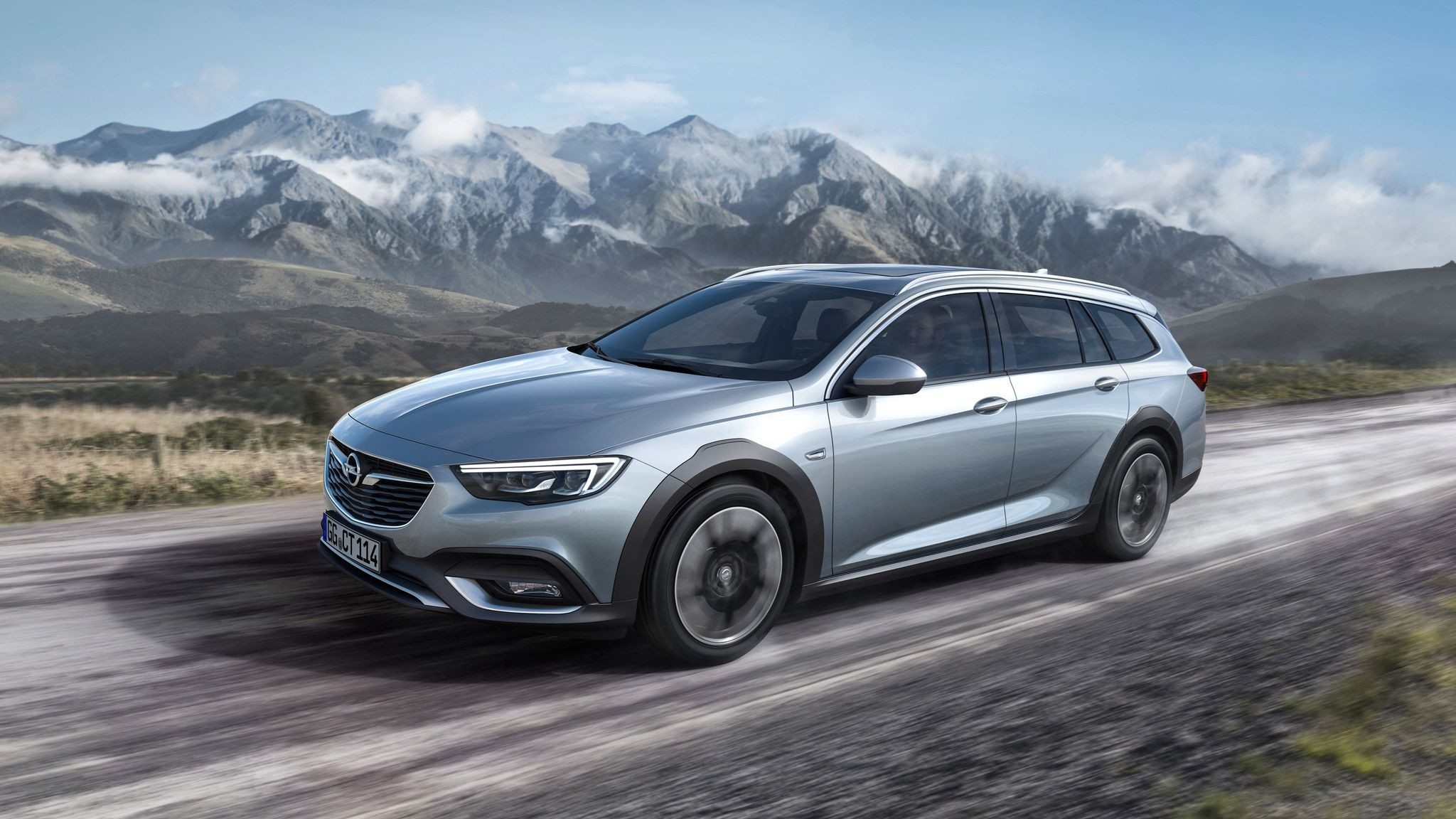 "<p><span data-offset-key=""c036m-0-0""><span data-text=""true"">Opel Insignia Country Tourer. Фото: &copy; Opel</span></span></p>"