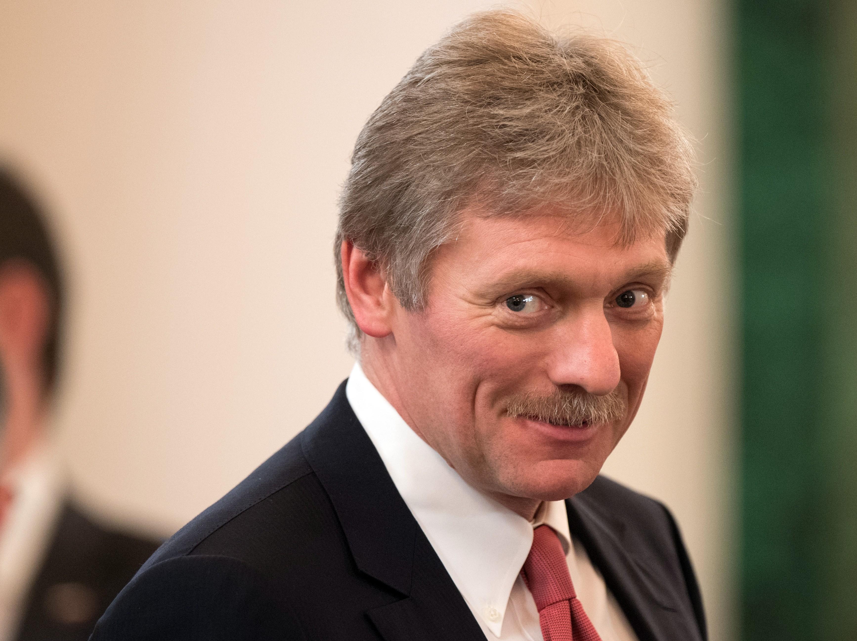 <p>Фото: &copy;РИА Новости/Сергей Гунеев</p>