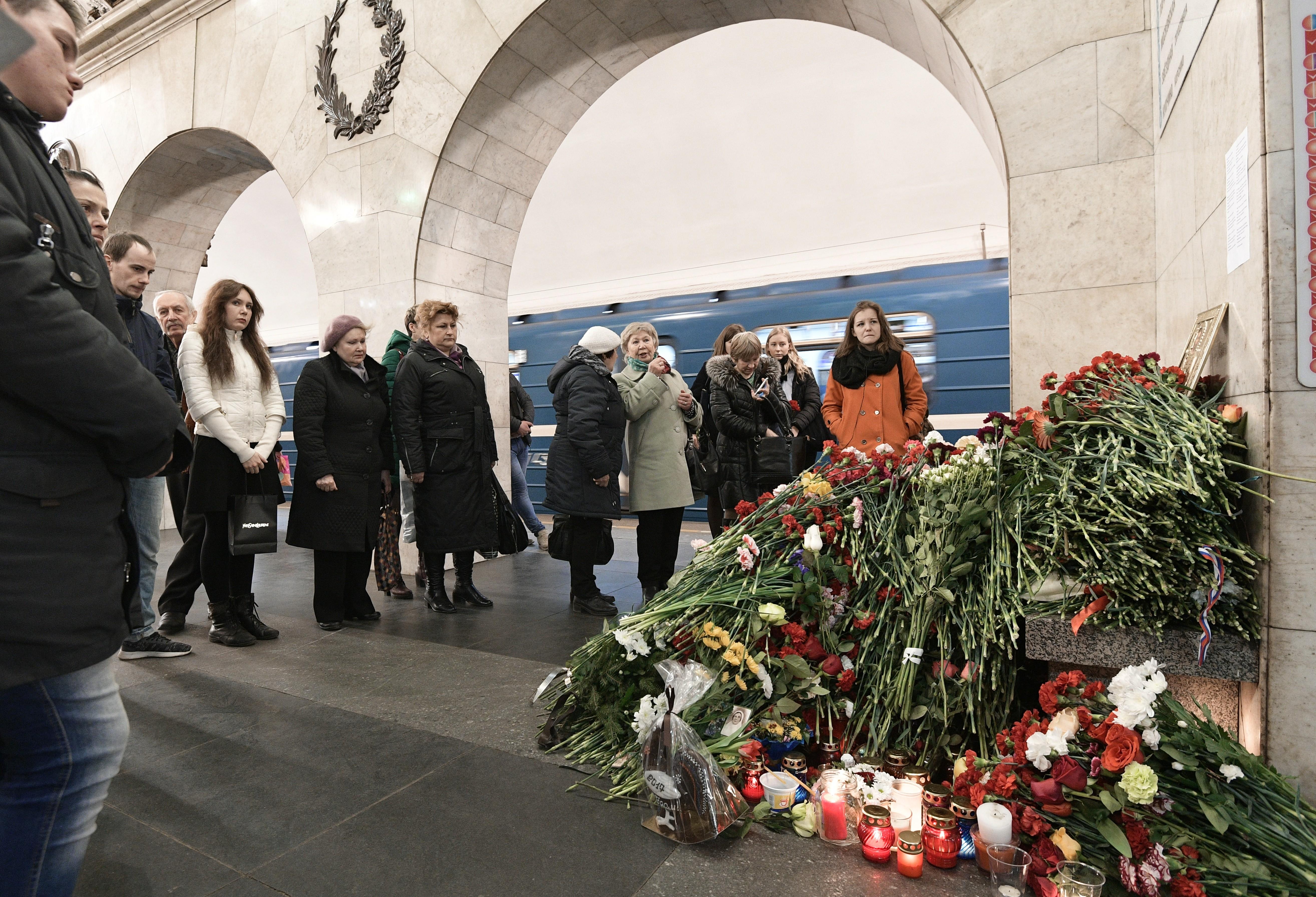 <p>Фото: &copy;&nbsp;РИА Новости/Алексей Даничев</p>