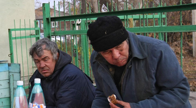 <p>Фото: &copy; РИА Новости/<span>Александр Кряжев</span></p>