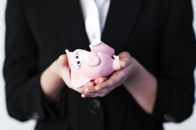 почему банк передал кредит другому банку