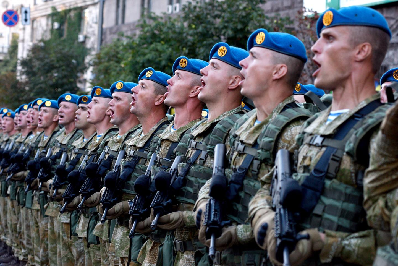 <p>Фото: &copy; РИА Новости/<span>Стрингер</span></p>