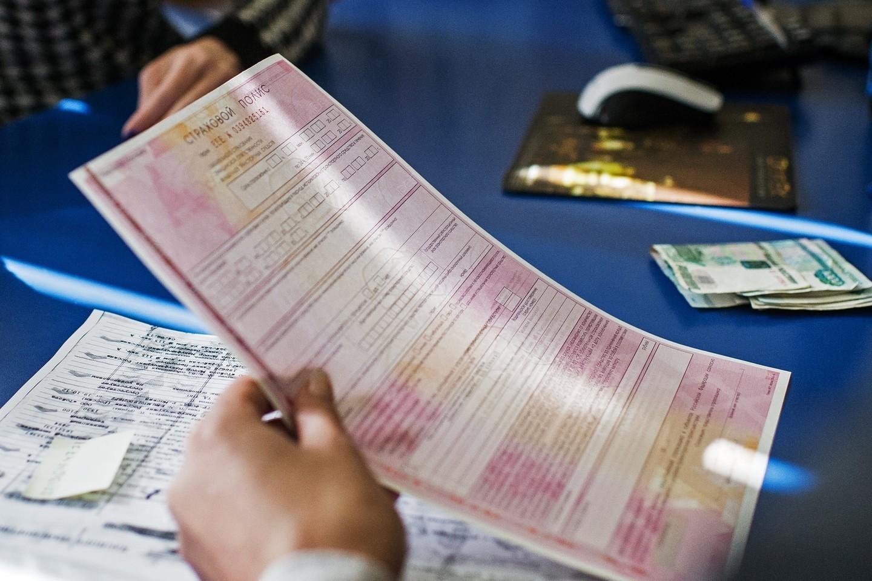 <p><span>Фото: &copy; РИА Новости/Алексей Мальгавко</span></p> <div> <div></div> </div>