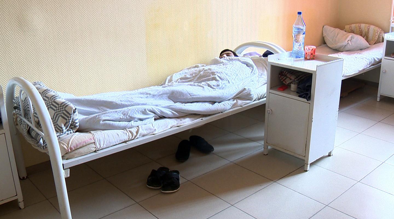 <p><span>Фото: &copy;&nbsp;РИА Новости/Башир Алиев</span></p>