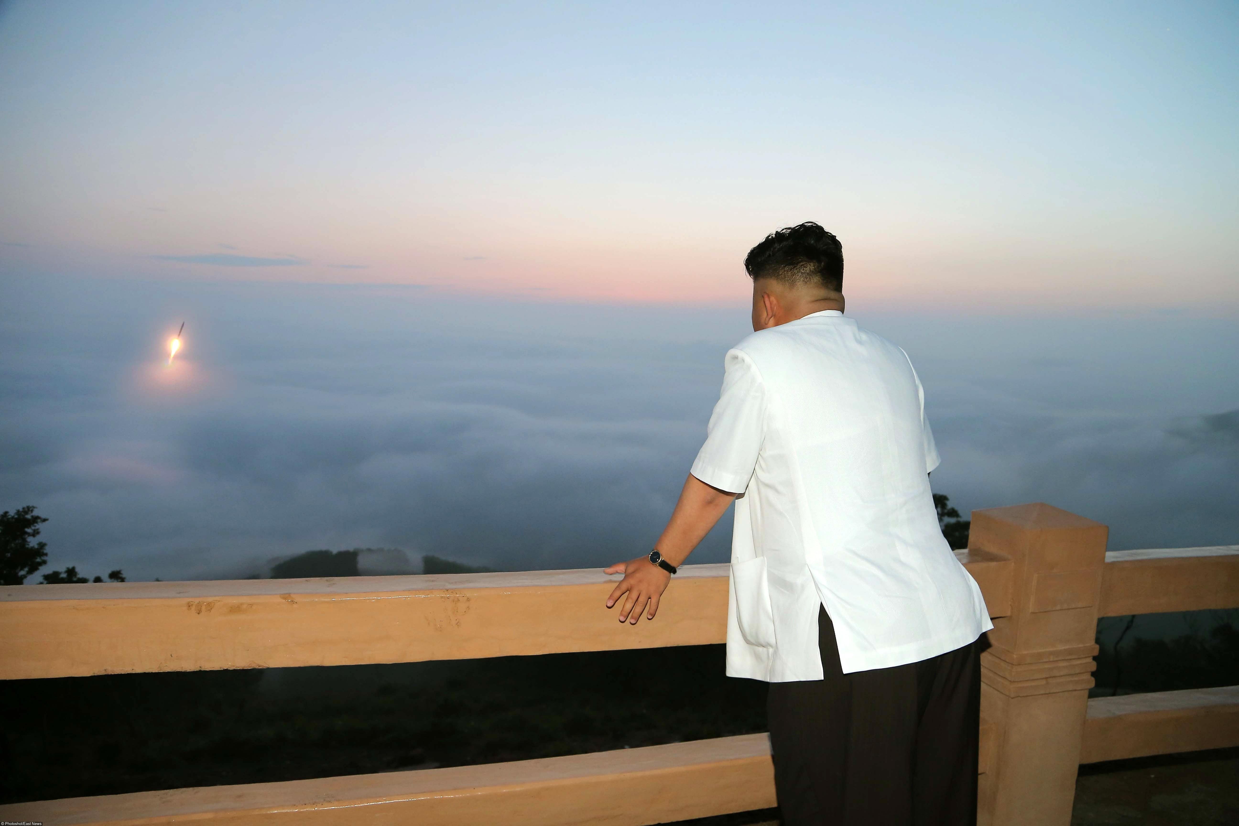 <p><span>Фото &copy; Xinhua/Photoshot/REPORTER</span></p>