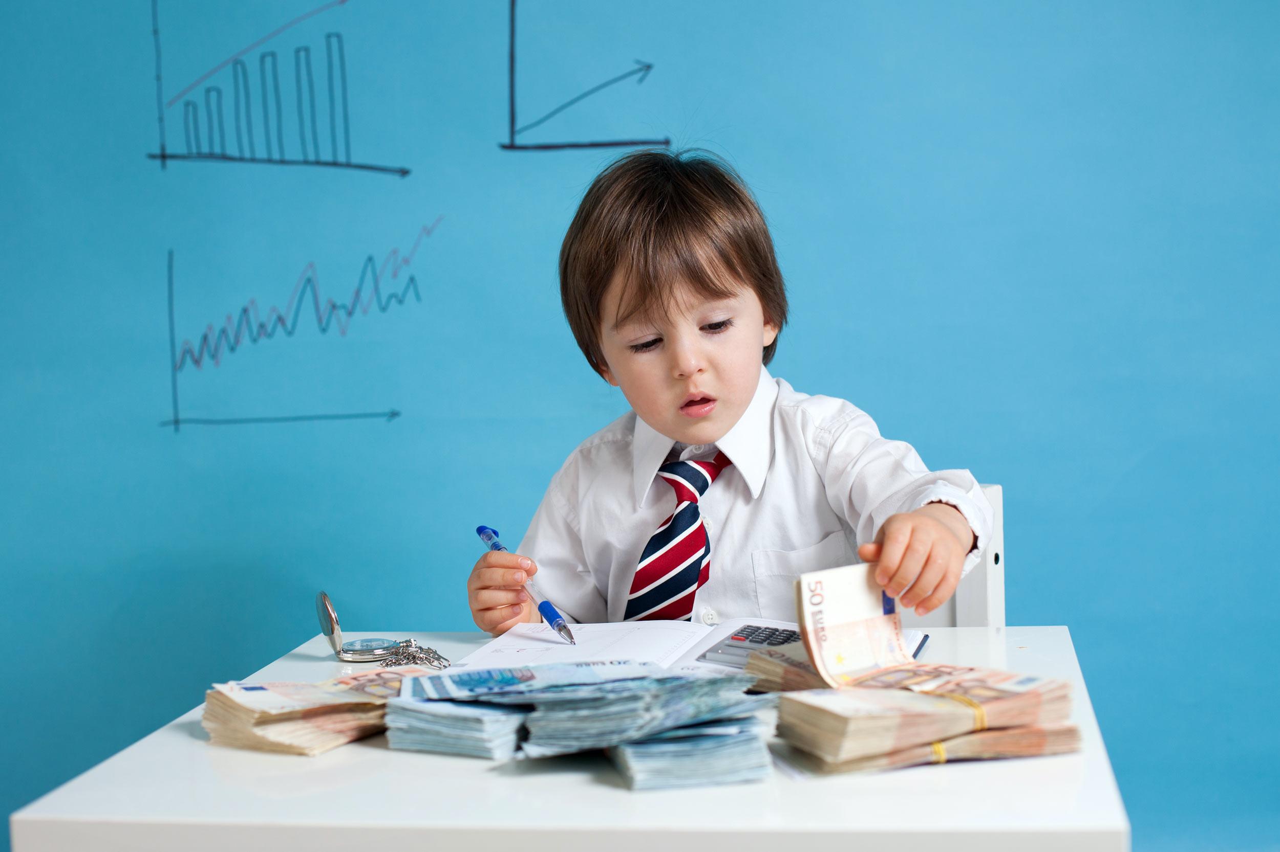 Успешный ученик картинки для детей