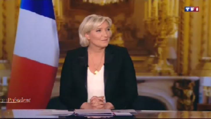 <p>Фото: кадр из видео TF1</p>