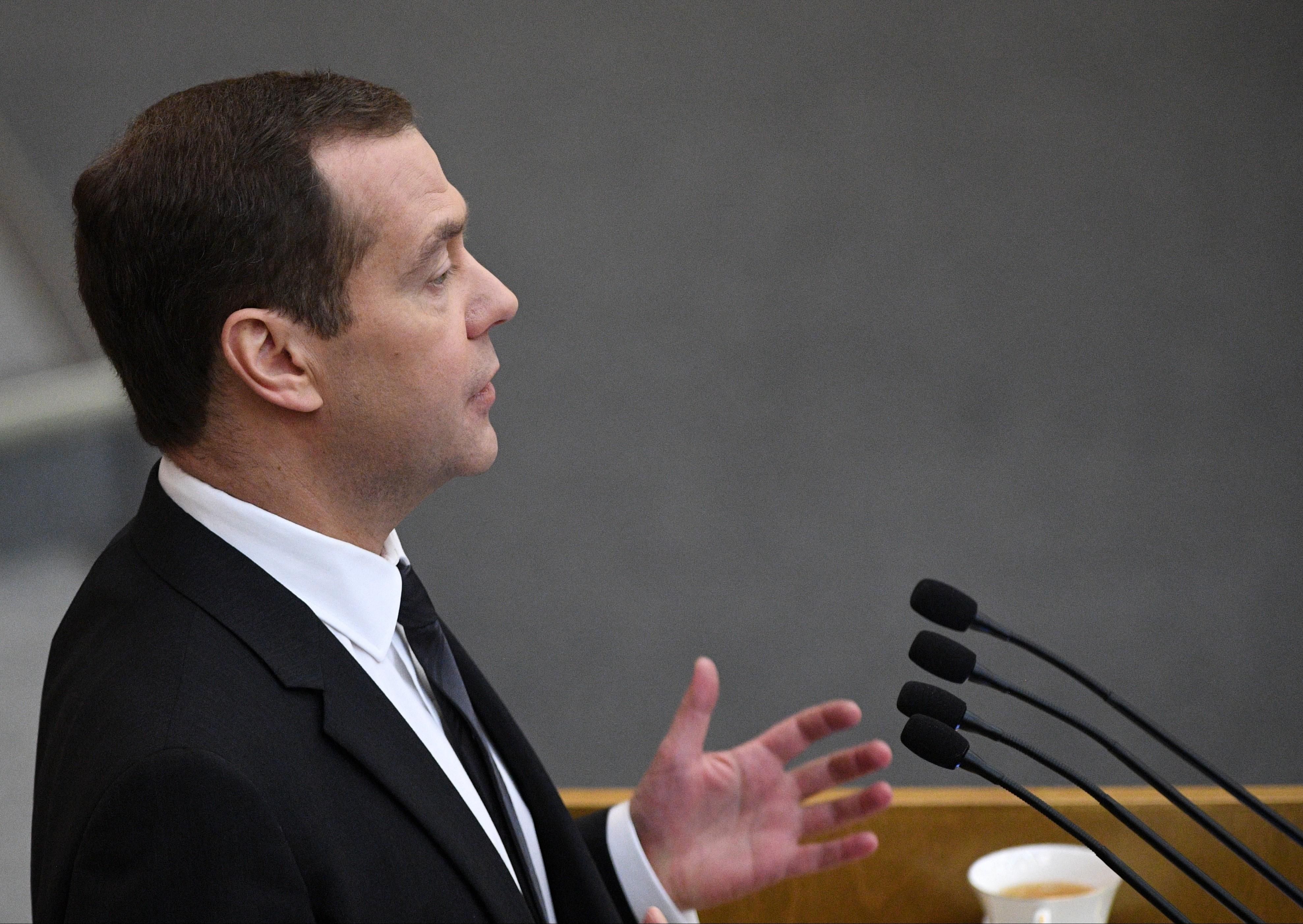 <p><span>Фото: &copy; РИА Новости/Владимир Федоренко</span></p>
