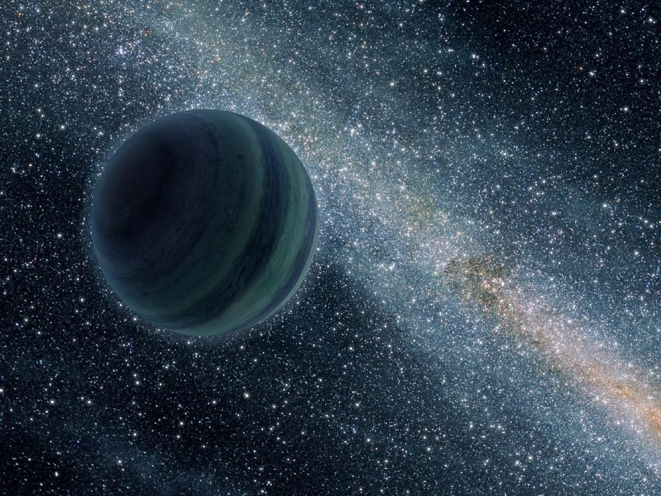 <p><span>Фото &copy; NASA/JPL-Caltech</span></p>