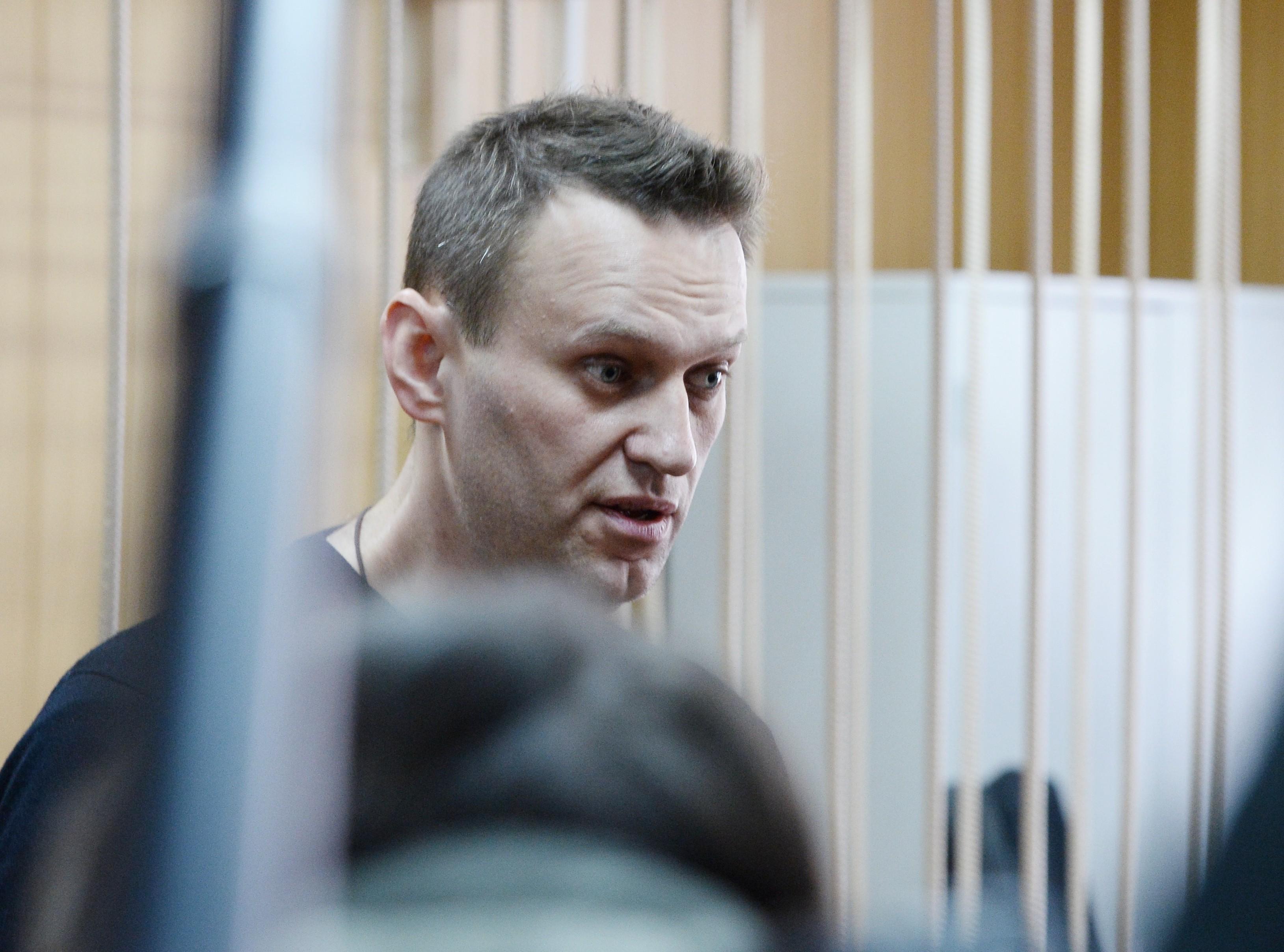 <p>Фото: &copy;РИА Новости /&nbsp;Евгений Одиноков</p>