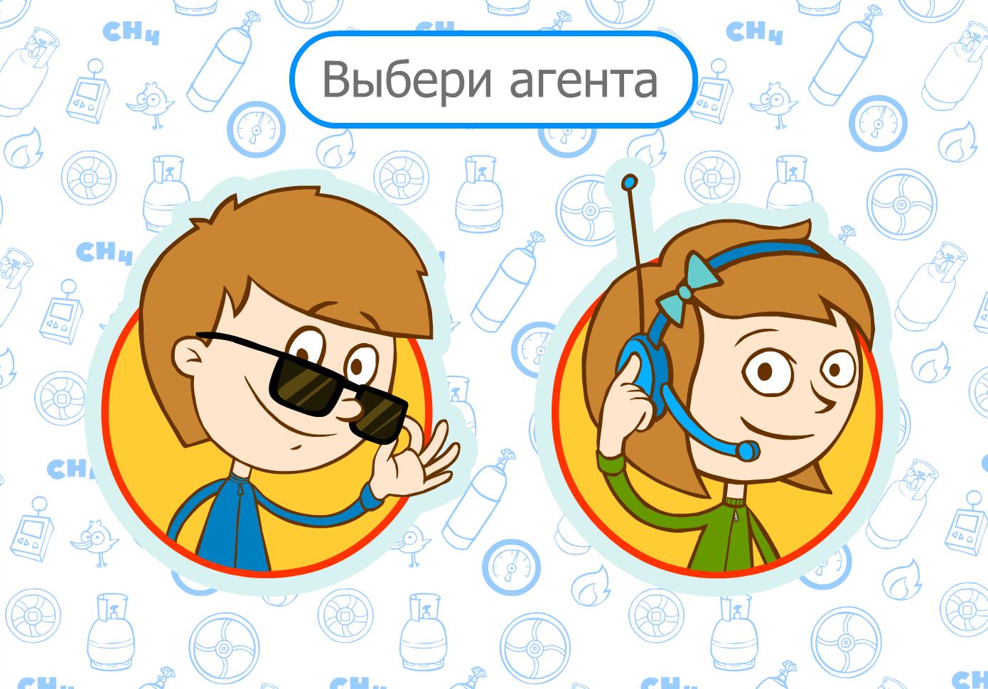 """<p>Скриншот <a href=""""gazzi.ru"""" target=""""_blank"""">gazzi.ru</a></p>"""