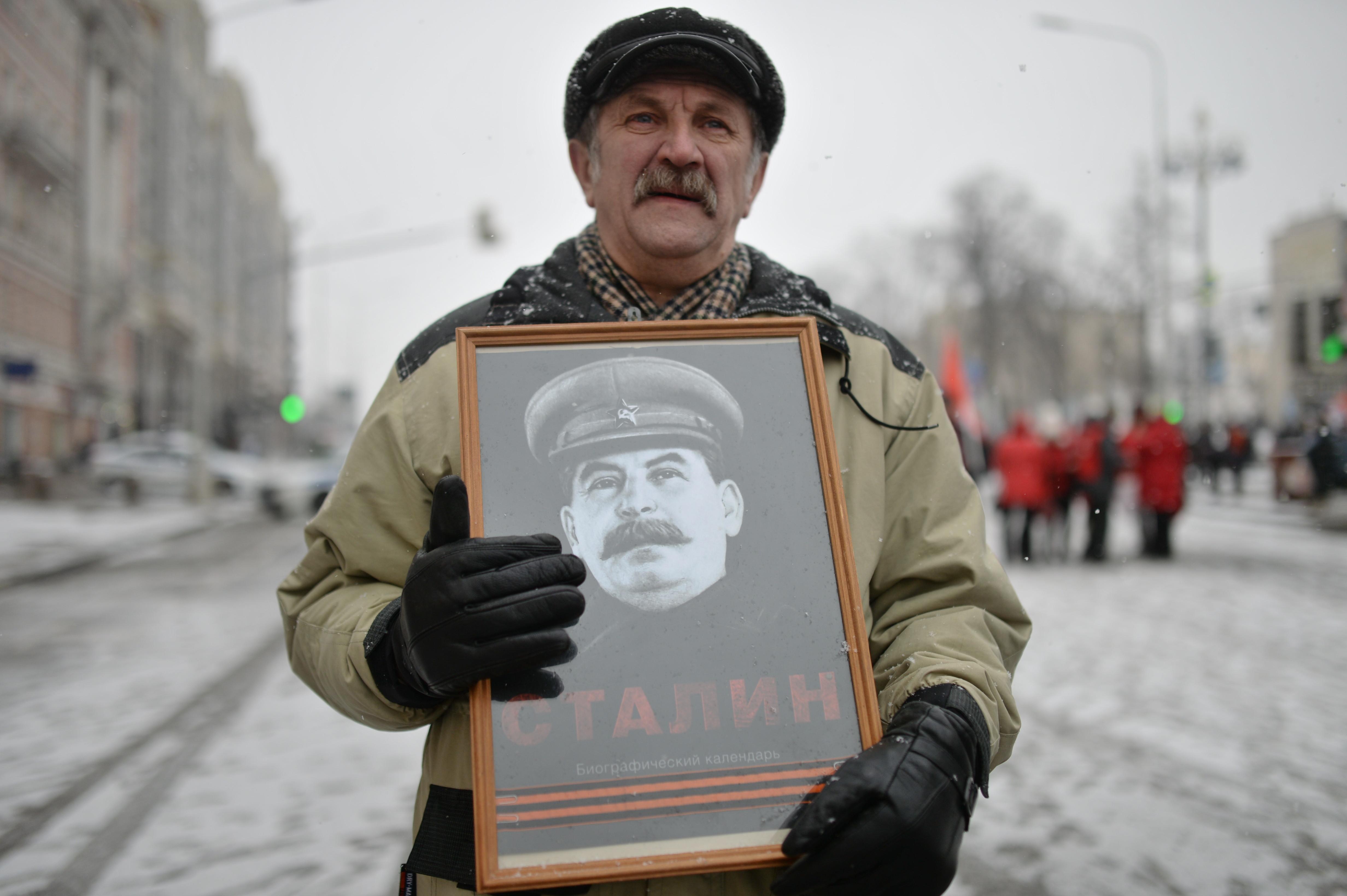 <p>Фото: &copy;РИА Новости /&nbsp;Илья Питалев</p>