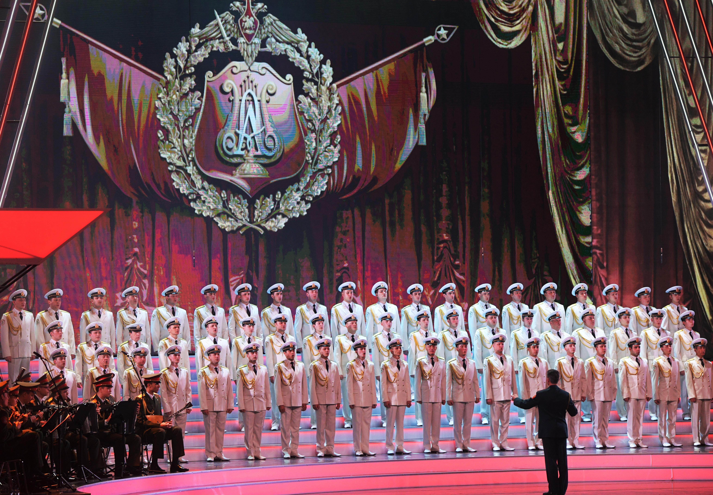 <p>Фото: &copy;РИА Новости/Григорий Сысоев</p>