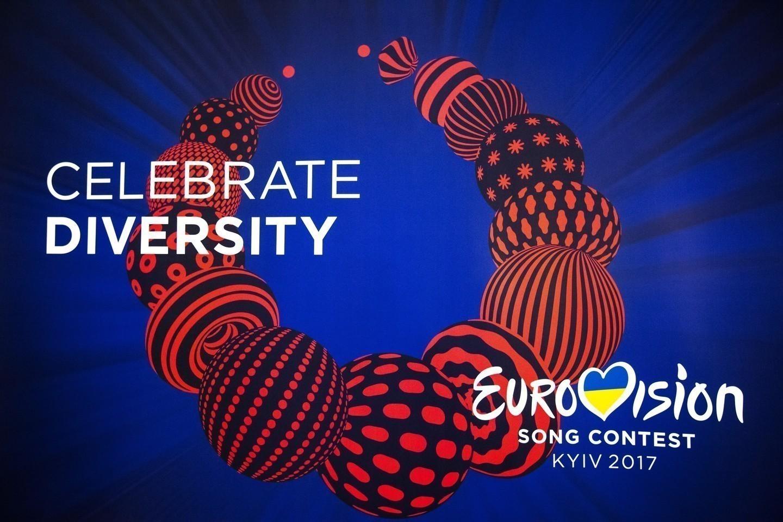 <p><span>Фото: Eurovision.TV</span></p>
