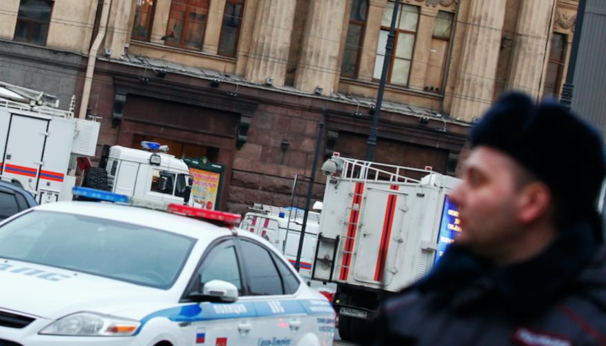 <p><span>Фото: &copy;РИА Новости/Анна Волкова</span></p>