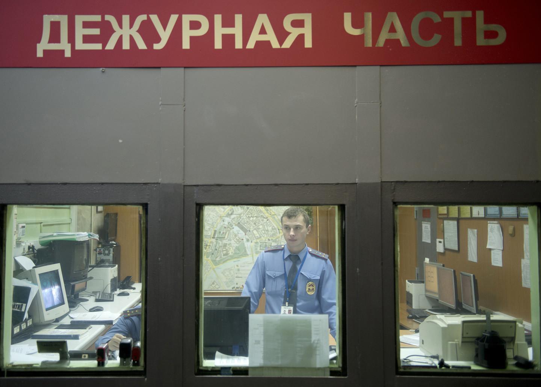 <p>Фото: &copy;РИА Новости/Максим Блинов</p> <div> <div></div> </div>