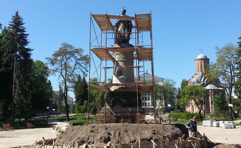 <p>Фото:&nbsp;chernigiv-rada.gov.ua</p>
