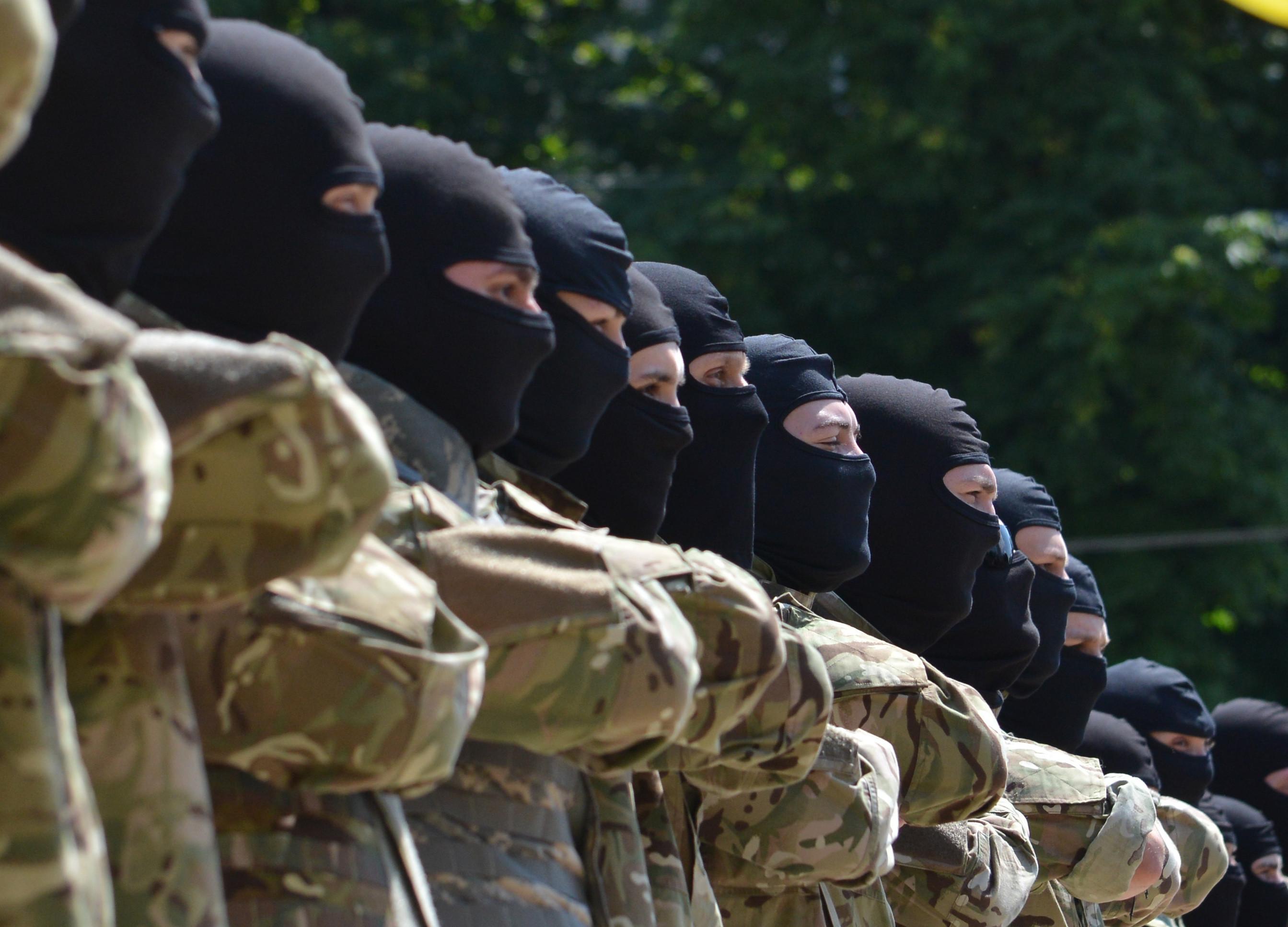 <p>Фото: &copy; РИА Новости/<span>Евгений Котенко</span></p>